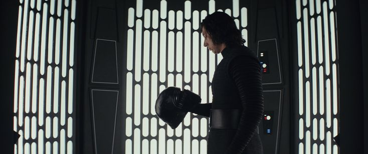 Star Wars: The Last Jedi Embraces the Magic and Mystery. Read Our Review.
