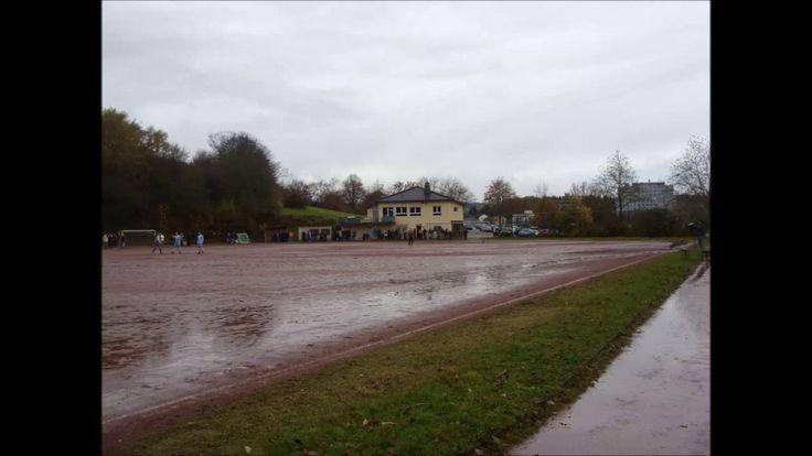 Sportplatz Fernstrasse   #FV #Neunkirchen   #Saarland   #Deutschland  #Saarland 14.11.09 #FV #Neunkirchen vs. SC Wemmatia #Wemmetsweiler 1-6  Kreisliga A Hoecherberg #Neunkirchen #Saarland http://saar.city/?p=33008