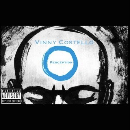 """Perception"" by Vinny Costello is the Hottest Single on SoundCloud"