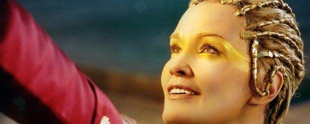 Image result for titus film