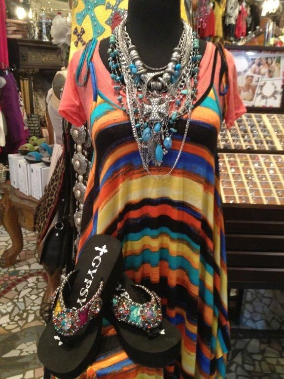 7e52c936723d5 Gypsy+Style+Clothing+for+Women