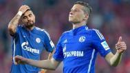FC Schalke: Julian Draxler muss der bessere Kevin-Prince Boateng werden