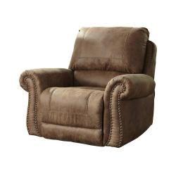 3190125 in by Ashley Furniture in Brownwood, TX - Rocker Recliner