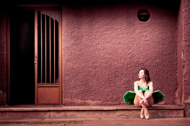danza, Fotografia profesional rafael Castaño