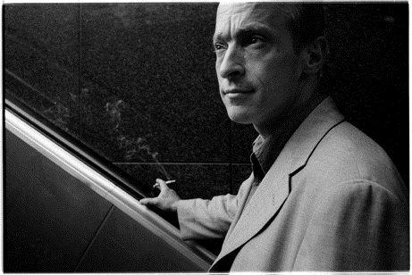 20 David Sedaris Essays available for free