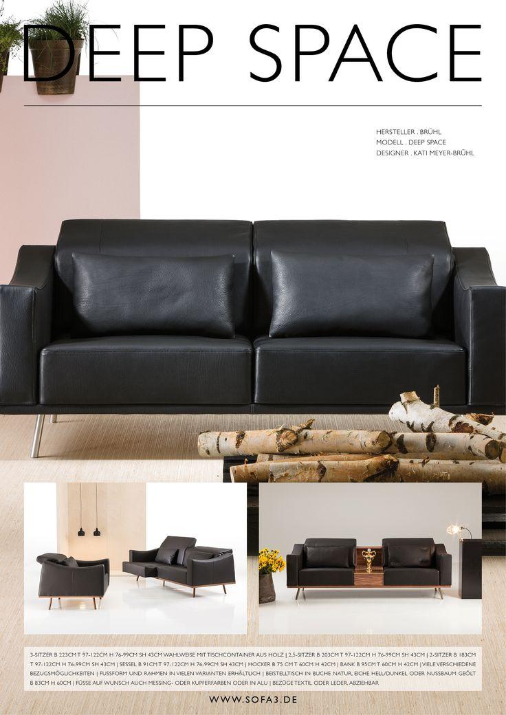 design möbel mannheim photographie images der bfbeaeeeafaceb sofa sofa sofas jpg