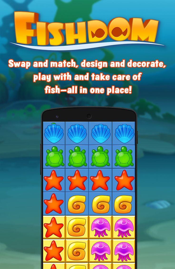 123teachme tank game colors - Engage In Challenging And Fun Match 3 Gameplay With Unique Twists As You Decorate Tanks