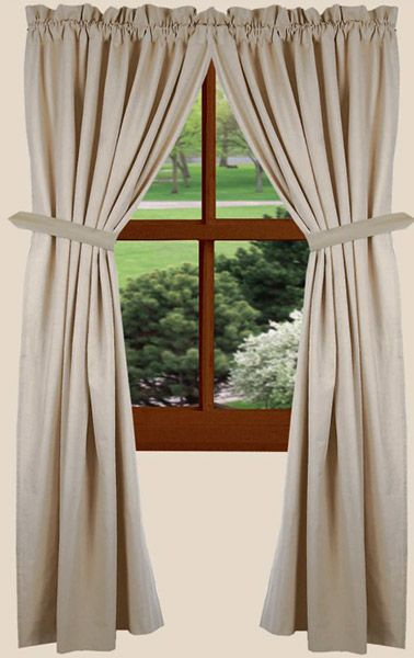123 Best Images About Raghu Curtains On Pinterest