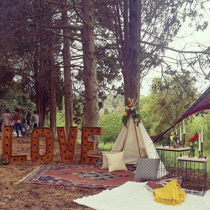 Boho Camp Wedding Creato dagli allievi del Corso di #WeddingStaff - #elisamoccieventsacademy  Spring Edition 2017  http://ift.tt/2pQcbDS #elisamoccieventsacademy #weddingacademy #formazione #luxuryweddings #destinationweddingcorso #corsiweddingplanner #corsoweddingplanner #formazioneweddingplanner #weddingacademyitalia #eccellenza #emozioni #eccellenzapercreareemozione #roma #sardegna #elisamocci #learning #masterclass #stage #corsodiformazione #followyourdreams