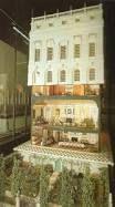 「castelo da rainha elizabeth」的圖片搜尋結果