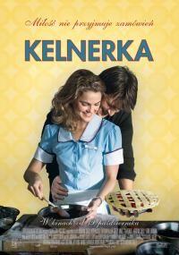 Kelnerka (2007)