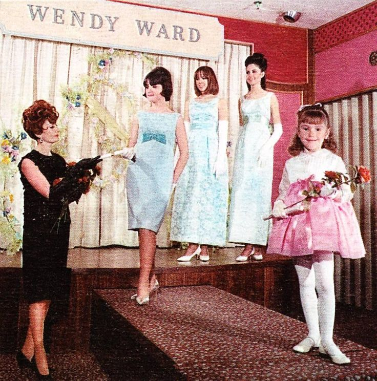 Wendy Ward Charm School: Wards Wendy, 1966 Pleasantfamilyshopping, Charms, Schools, Montgomery Ward, Ward Charm, Wendy 1966, Wendy Ward