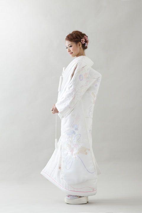 17 Best images about Wedding Kimonos on Pinterest ...