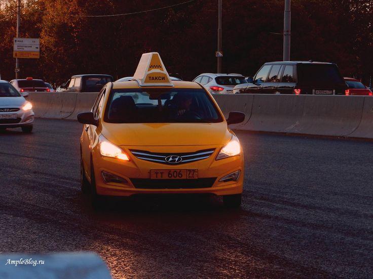 Таксистов я не люблю. Таксистов вообще мало кто любит. В большинстве своем они жадные, наглые, навязчивые и хамоватые. Работать таксистом часто идут люди от безысходности. Когда нет другой работы, когда ото всюду выперли, остается две дороги — охранник или таксист. Есть, конечно, исключения, но в основном таксисты — это вот такой сброд тех, кому больше некуда идти.  То, что я как пассажир недоволен, этих мудаков не волнует. То, что я не могу нормально выйти из аэропорта, чтобы меня как мухи…