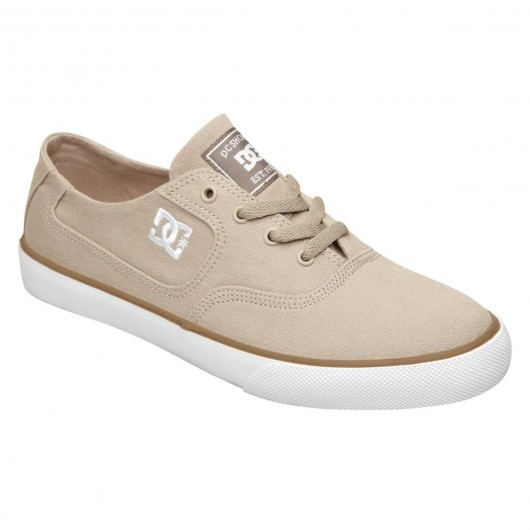 dc shoes flash tx taupe stone ts1 chaussures homme 55 dc dcshoes dcshoecousa skate. Black Bedroom Furniture Sets. Home Design Ideas