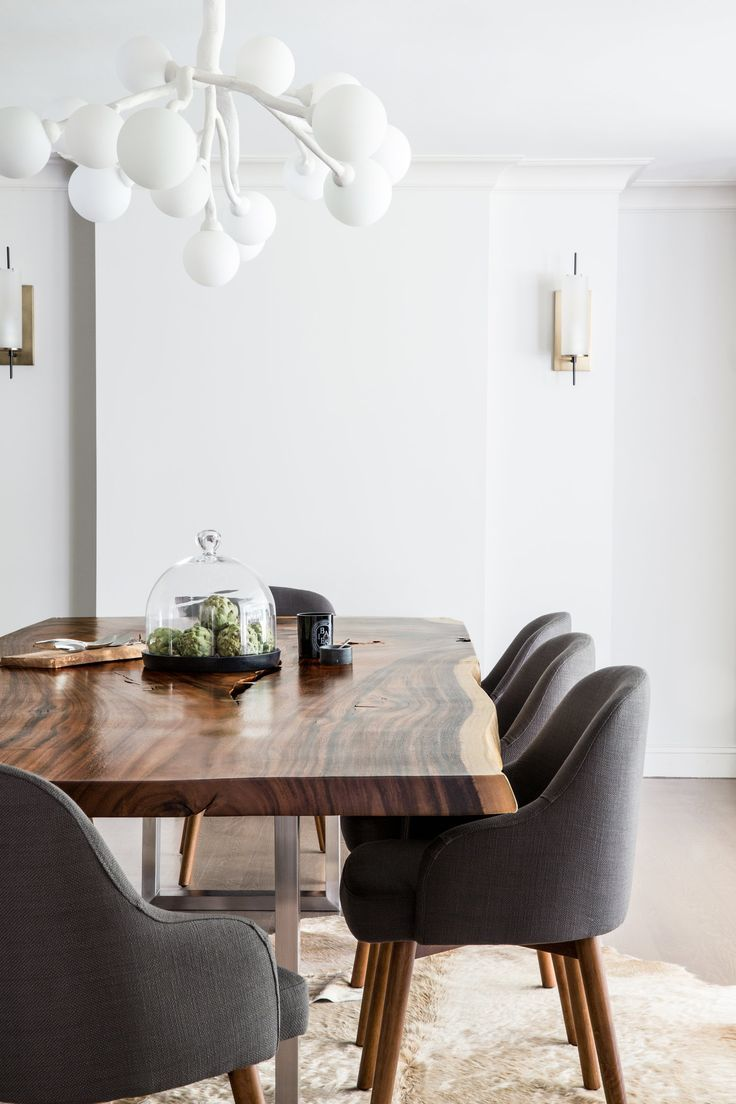 Dining Room Live Edge Table Live Edge Dining Room Table Dining Room Chairs Modern Slab Dining Room Table Wood Dining Room