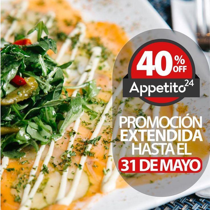 Si no quieres salir de casa, contáctanos a través del 3985431 o por la app de Appetito 24 y disfruta del 40% que traemos para ti. #lastrega #italian #italiancuisine #italianrestaurant #ristorante #pizzeria #mediterranean #promociones #descuentos #appetito #appetito24 #delivery #calle50 #panamá http://w3food.com/ipost/1519860154714921842/?code=BUXoMIWDZty