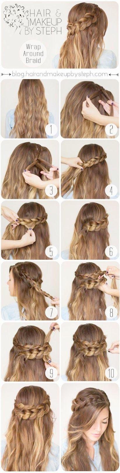 Hair Extensions For Braids enough Hair Extensions Human Hair