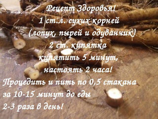 Уральский огород - без особых хлопот!: ПРИРОДНОЕ ЗЕМЛЕДЕЛИЕ КАК ИСТОЧНИК ЗДОРОВЬЯ!