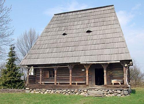 Bine ati venit in Sighetu Marmatiei, orasul-cetate al Maramuresului, cu o istorie de aproape 700 de ani, aflat la confluenta raurilor Iza si Tisa!