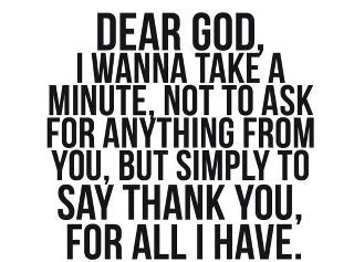 amen: Prayer, Thank You Gods, Thank You Lord, Quotes, Thankyoulord, Dear Gods, Give Thank, Living, Givethank