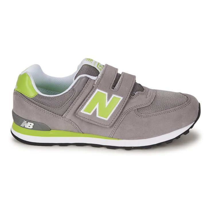 new balance 574 store supply