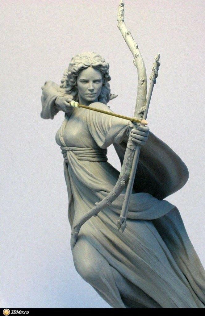 Archer