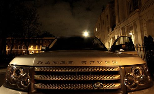 : Land Rovers, Favorite Things, Ranger Rovers, Champagne Life, Rovers Luxury, Luxe Life, Range Rovers, Fast Cars, Dreams Cars