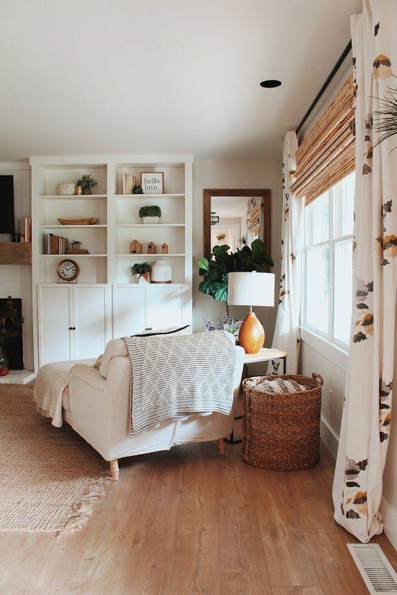 schöner Wohnraum   – Exterior/Interior Design