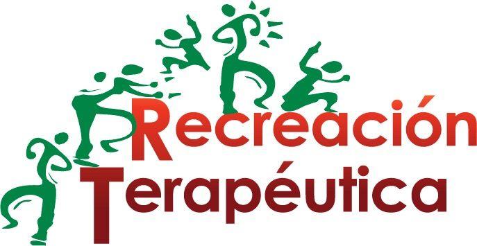 Certificación Terapia Recreativa  PIVE 29-30 abril 8am-5pm complejo deportivo Avolí y piscina Levittown Toa Baja. Costo $150 separa ATH movil 787-409-787ver agenda Facebook eventos