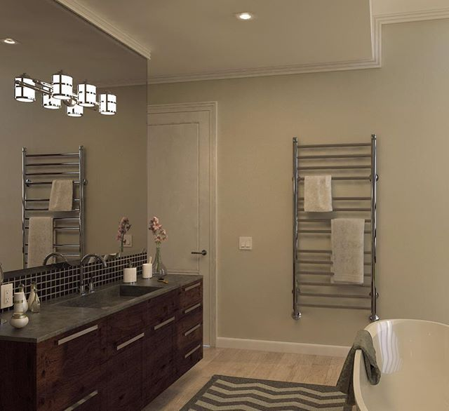 Quoizel Bathroom Lighting Fixtures 63 best quoizel bathroom images on pinterest | bathroom lighting