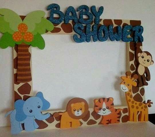 So cute!! I would take the baby shower part off and leave it with no saying on it