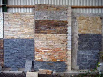 Manor Stone, stone cladding, stone cladding, cladding stone, slabs, risers, fire hearths, fireplaces, natural stone blocks, door steps, stove slabs, hearthstones, limestone cladding, sandstone cladding, stone cladding, Ireland