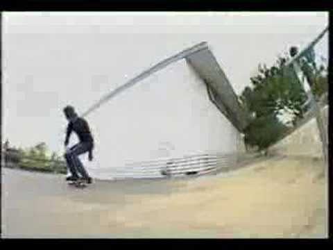Corey Duffel from Madness and Mayhem