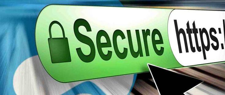 İnternet siteleri için son zamanlarda önemli bir kriter haline gelen SSL sertifikası, gizlilik gerektiren ziyaretler kullanıcıların bilgi…