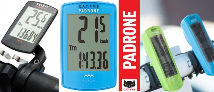 This web page presents suggestions for the best cycling gifts for the cyclists in your life.