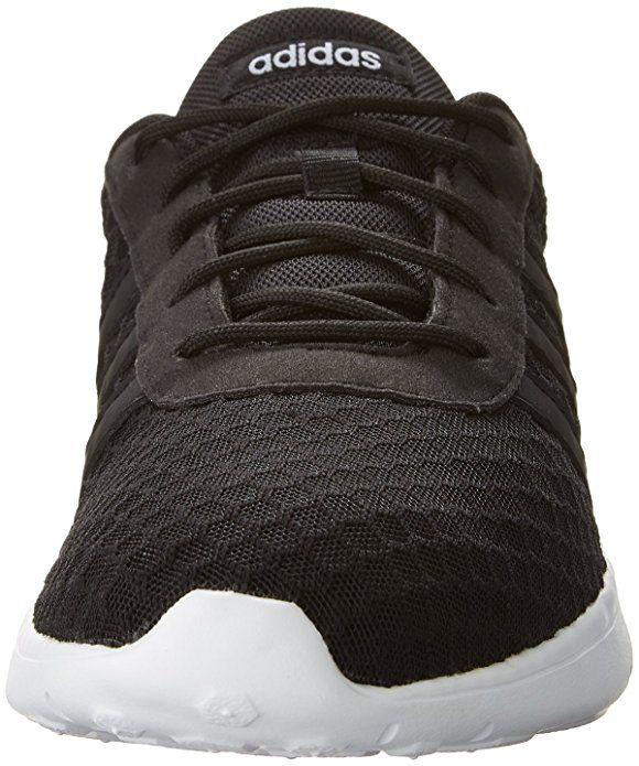 Amazon Com Adidas Neo Women 39 S Lite Racer W Casual Sneaker Road Running Nike Men Sneakers Adidas Neo Women