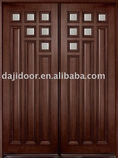 30 best FRONT SAFETY DOORS images on Pinterest Front doors