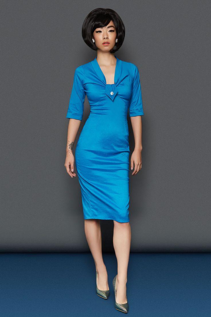 189 best Tara Starlet SALE! images on Pinterest | Fashion vintage ...