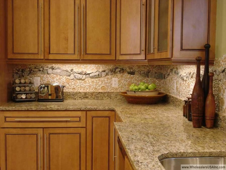 cheap tiles for kitchen unique backsplash kitchen design ideas 5349