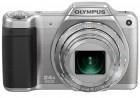H Olympus ανακοινώνει 6 νέες φωτογραφικές μηχανές [CES 2013]
