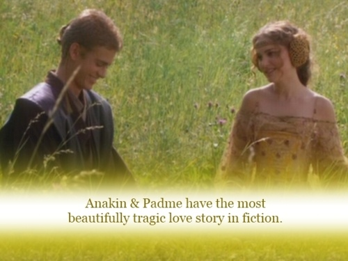 Most Tragic Love Story: 106 Curated Anikan Skywalker Ideas By Amberdavignon