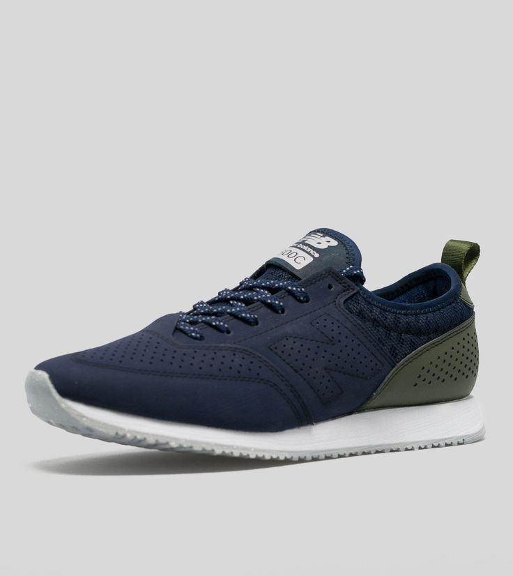 new balance stockists cork