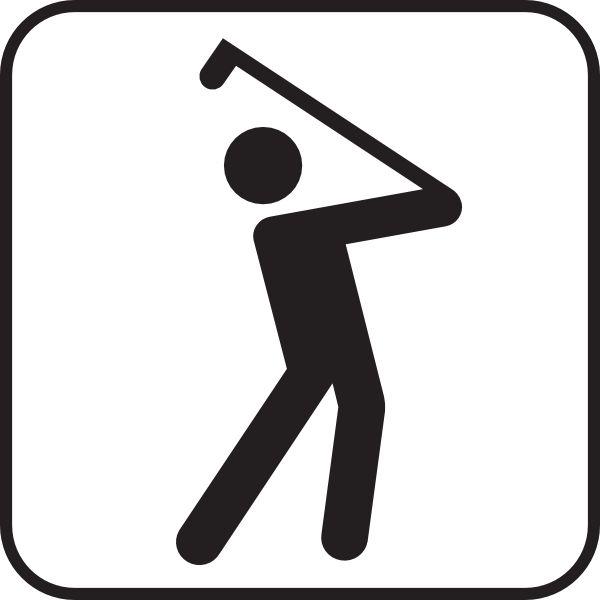 Golf Club Clip Art Golf Course Clip Art Vector Clip Art Online Royalty Free Public Golf Humor Golf Courses Mini Golf