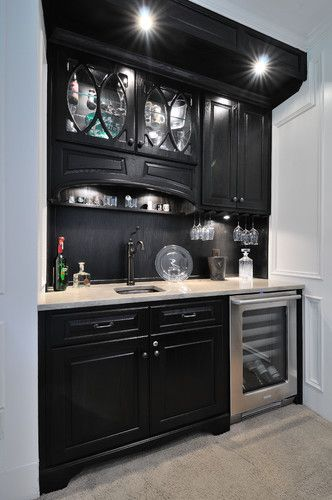 Kitchen Remodel Resource Plan1: 1000+ Ideas About Finished Basement Bars On Pinterest