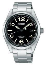 Seiko SARG009 Automatic Dress Watch