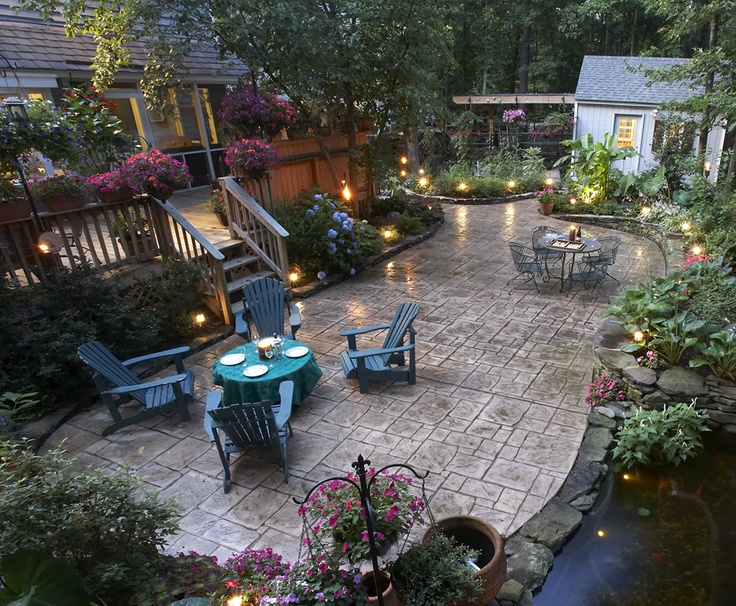 14 best scofield concrete color in residential images on pinterest