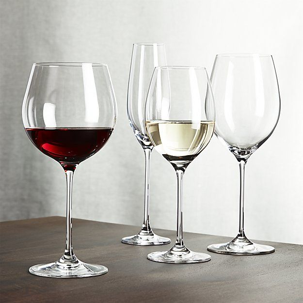 1000 Images About Bowring On Pinterest: 1000+ Ideas About Red Wine Glasses On Pinterest