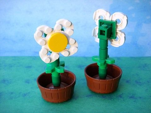 121 Best Lego Images On Pinterest Lego Ideas Lego Projects And Bricks
