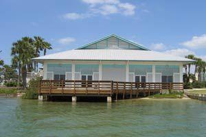Clearwater Beach Recreation Center